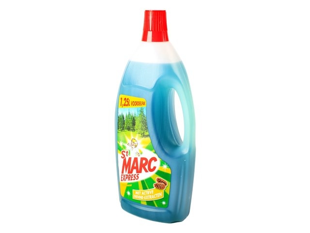 ST MARC EXPRESS 1250 ML