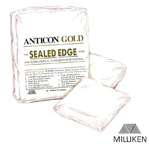 ANTICON GOLD SACHET 150 FORMATS