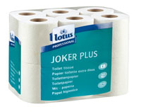 P.H. JOKER PLUS ROND CART.108 RLX