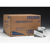 KIMTECH science (ex KIMWIPES)