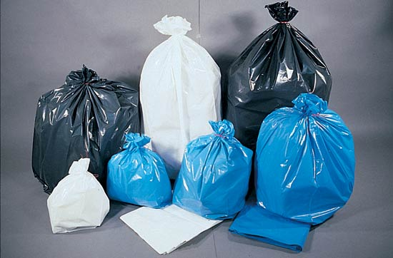 sacs poubelle 10l blanc 40 coop labo. Black Bedroom Furniture Sets. Home Design Ideas