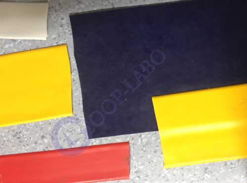 barre de seuil polyurethane coop labo fabrication franaise. Black Bedroom Furniture Sets. Home Design Ideas