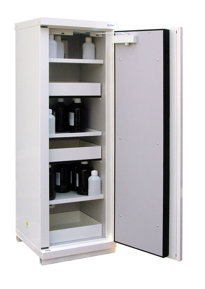 ARMOIRE SECURITE MULTIR 105'-1P3COMP