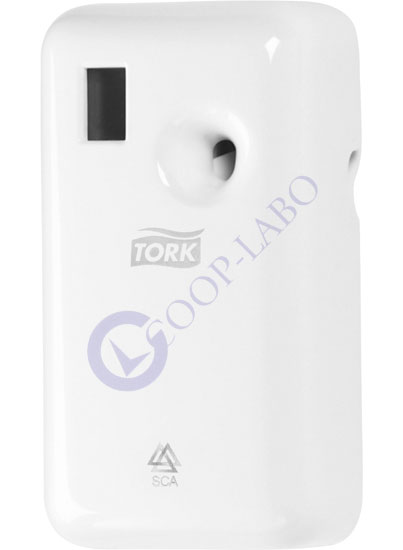 DIFFUSEUR TORK A1 SYSTEM